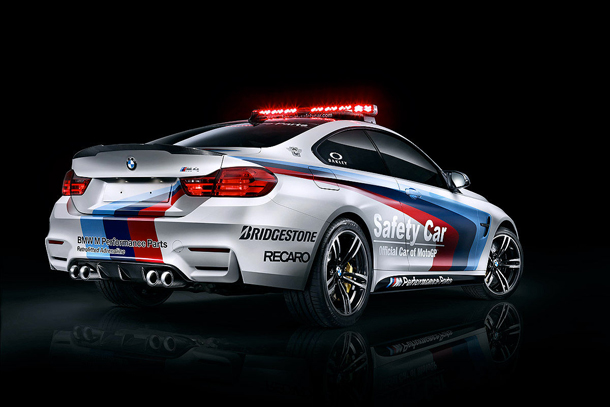 bmw-m4-coupe-motogp-3
