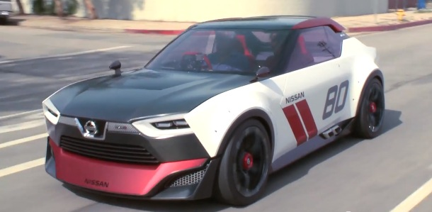 nissan-idx-nismo-concept-by-jay-leno-0