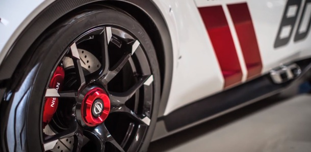 nissan-idx-nismo-concept-by-jay-leno-2