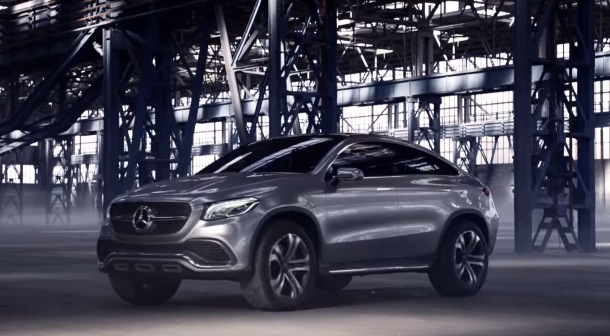 concept-coupe-suv-mercedes-benz-1