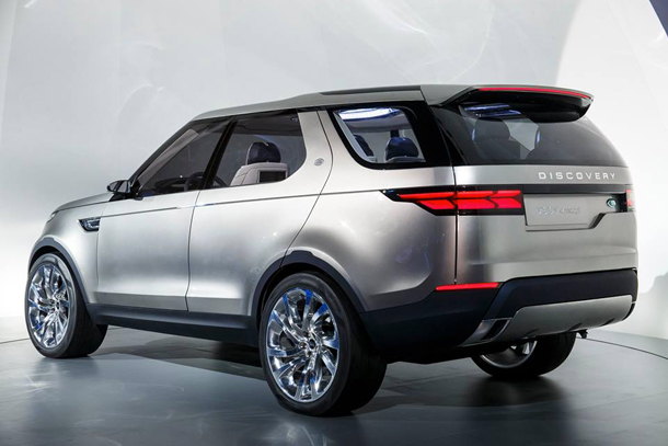 land-rover-discovery-vision-concept-0