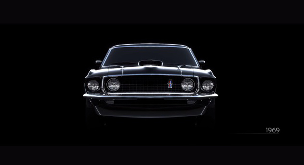 timeline_video_ford_mustang_1