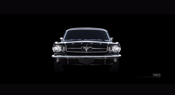timeline_video_ford_mustang_2