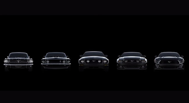 timeline_video_ford_mustang_3
