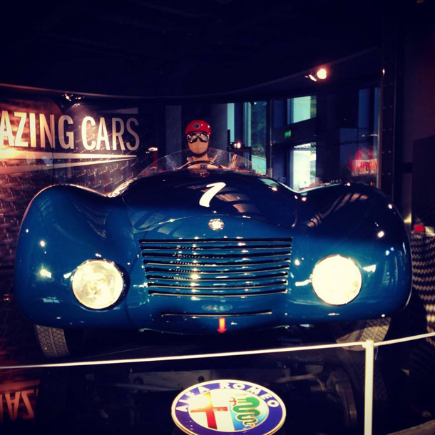 alfamazing-cars-exposition-0