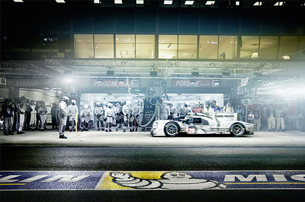 michelin_porsche_we_are_racers_2