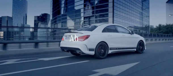 nouvelle-mercedes-benz-cla-45-amg-thatamgfeeling-1