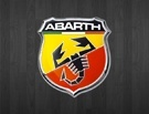 Abarth sur StartandStop