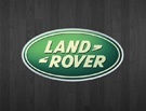 Land Rover sur StartandStop