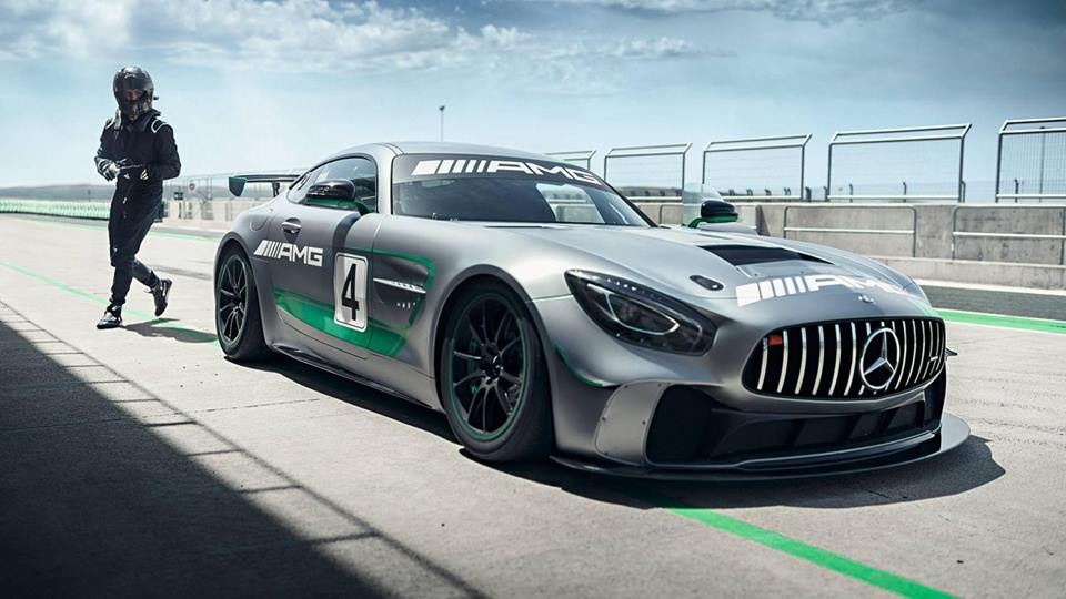 Mercedes-AMG GT4-4.png