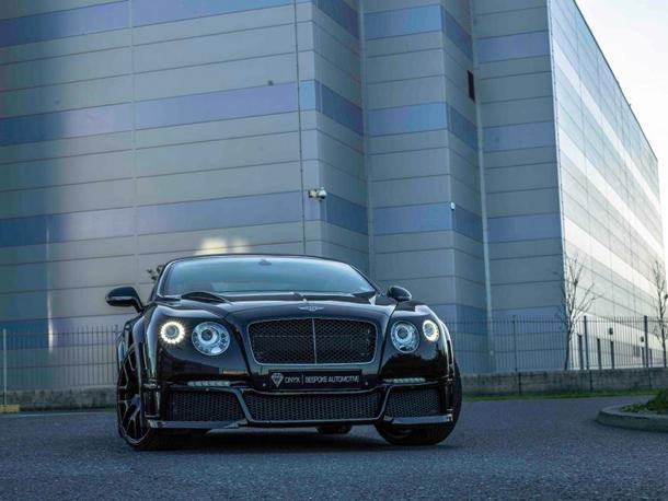 Onyx_Concept_Bentley_GTX_2