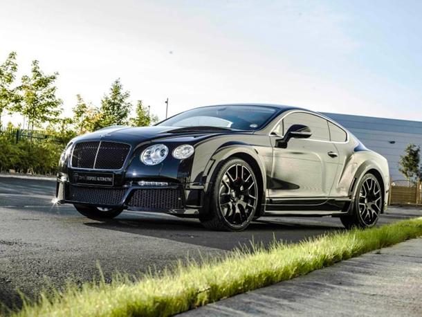 Onyx_Concept_Bentley_GTX_3