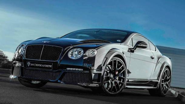 Onyx_Concept_Bentley_GTX_4