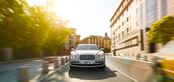 bentley-flying-spur-v8-0