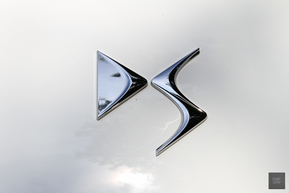 ds3 performance detail